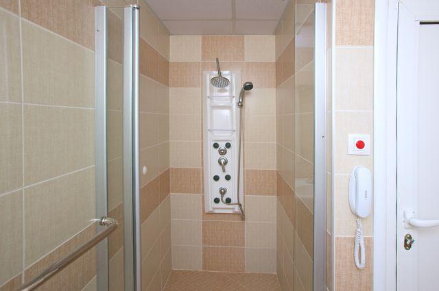 Kotva Hotel - Apartment