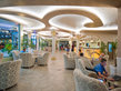 Kotva Hotel